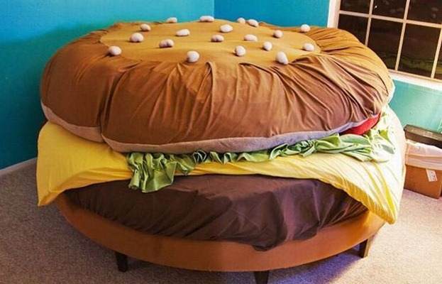 unusual-beds-most-unusual-beds-weird-beds-7