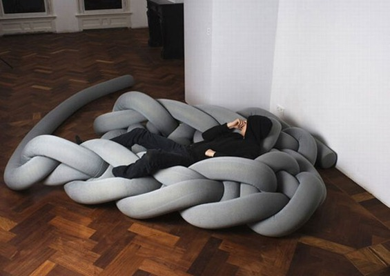 unusual-beds-most-unusual-beds-weird-beds-9