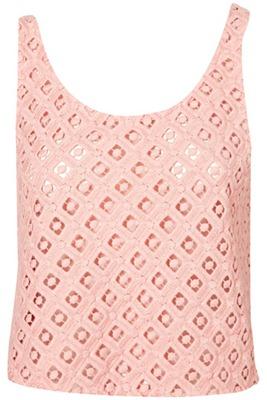1_topshop-geo-lace-crop-vest