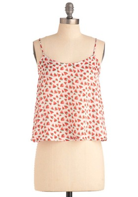 4_modcloth-watermelon-print-top