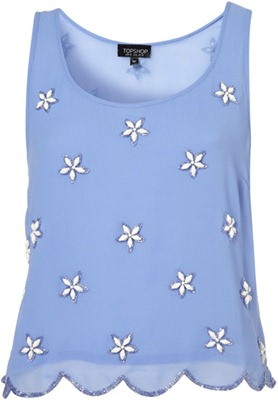 5_topshop-embellished-scallop-crop-top