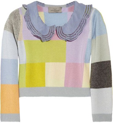 7_preen-cropped-cashmere-sweater