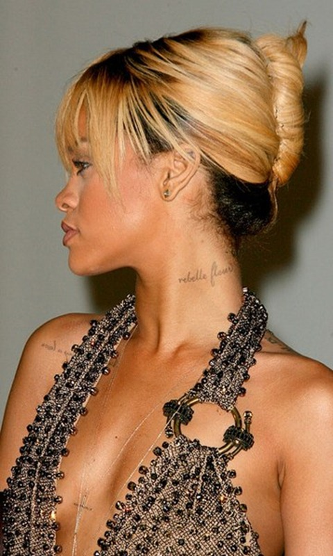 top-10-rihanna-hairstyles-2012-10