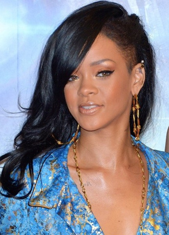top-10-rihanna-hairstyles-2012-1