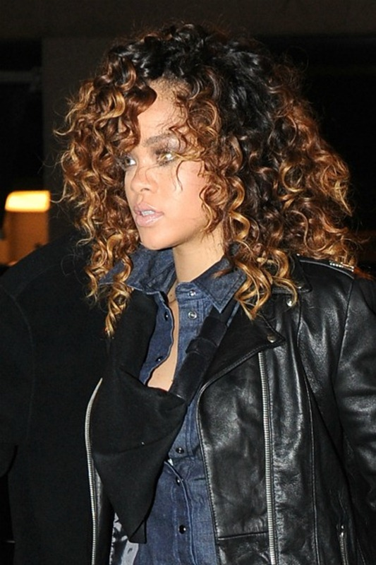 top-10-rihanna-hairstyles-2012-3