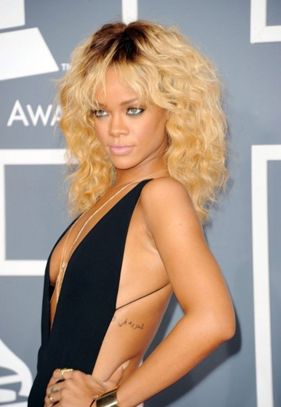 top-10-rihanna-hairstyles-2012-4
