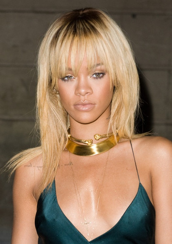 top-10-rihanna-hairstyles-2012-7