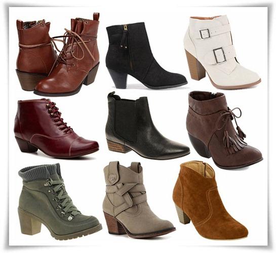 cipele 2012 jesen01