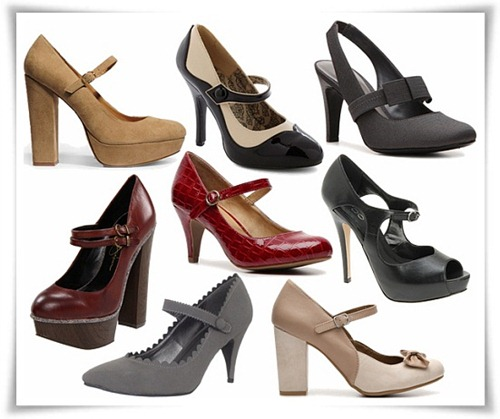 cipele 2012 jesen04