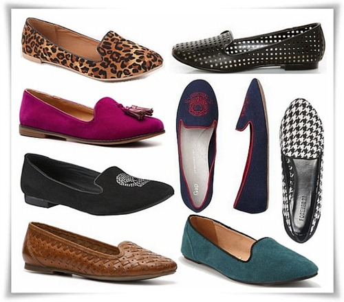 cipele 2012 jesen05