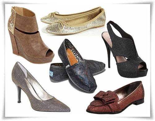 cipele 2012 jesen08