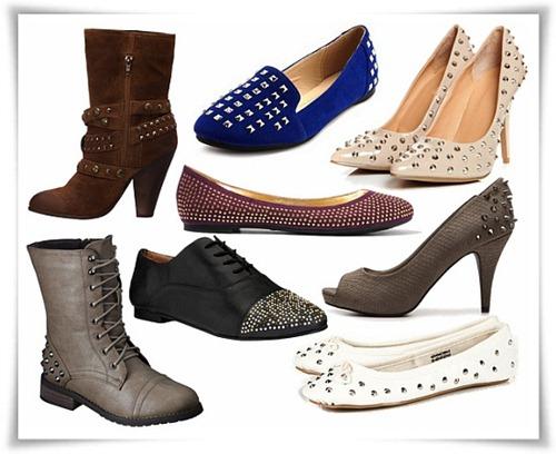 cipele 2012 jesen09
