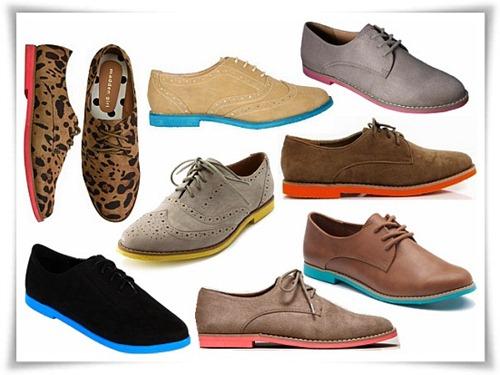 cipele 2012 jesen10