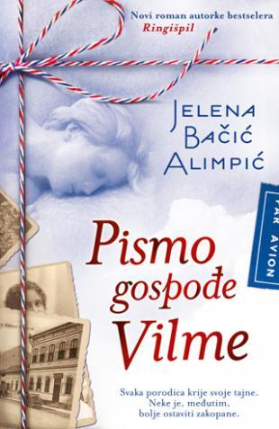 pismo_gospodje_vilme-jelena_bacic_alimpic__v