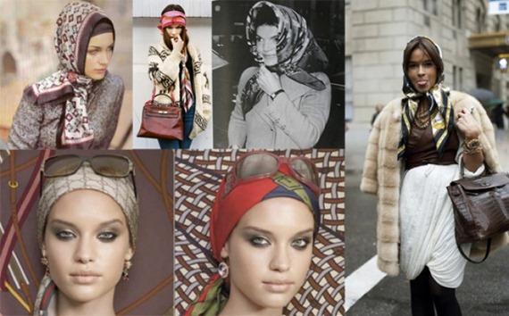 Picture-4-scarves-e1345275256251