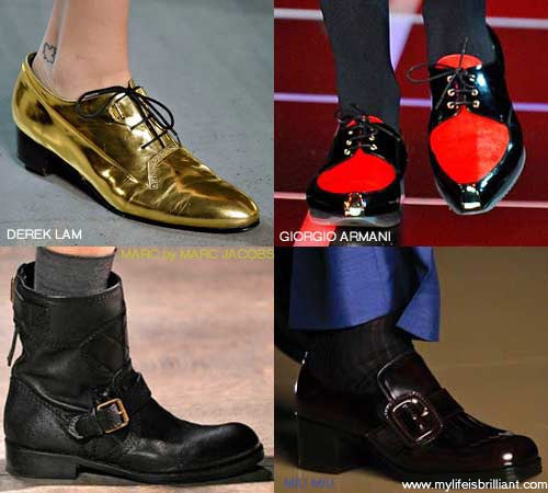 fall-winter-2012-shoe-trends-10