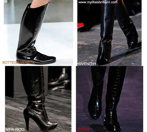 fall-winter-2012-shoe-trends-11