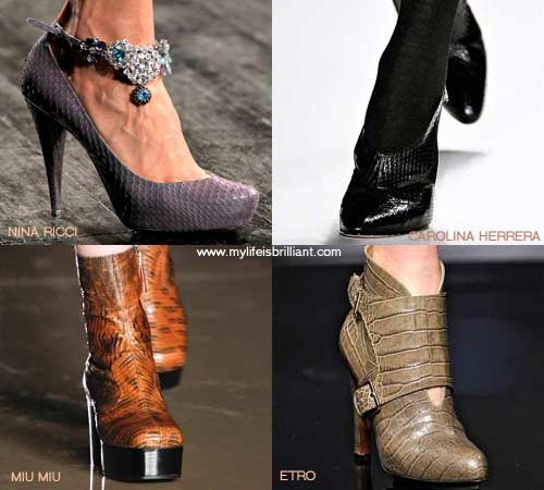 fall-winter-2012-shoe-trends-2