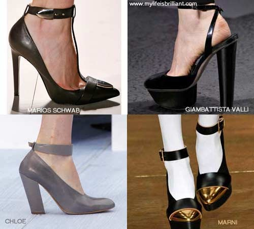 fall-winter-2012-shoe-trends-3