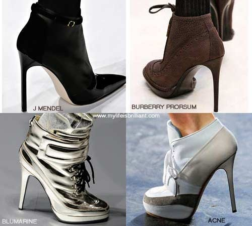 fall-winter-2012-shoe-trends-4