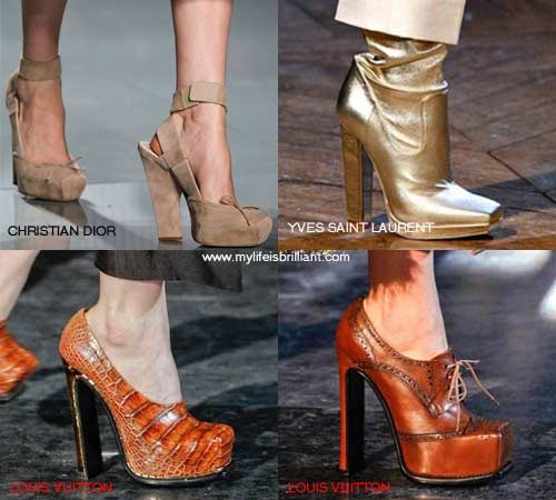 fall-winter-2012-shoe-trends-5