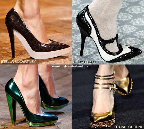 fall-winter-2012-shoe-trends-6