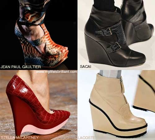 fall-winter-2012-shoe-trends-7