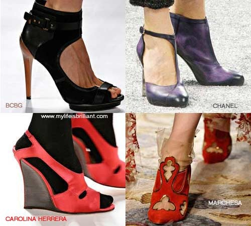 fall-winter-2012-shoe-trends-8