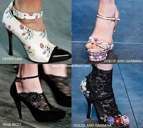 fall-winter-2012-shoe-trends-9