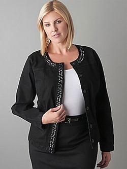 moda-za-punije-jesen-2012-8