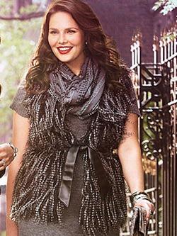moda-za-punije-jesen-2012-9