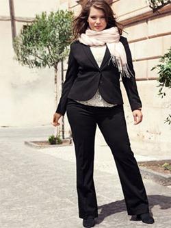 moda-za-punije-jesen-201212
