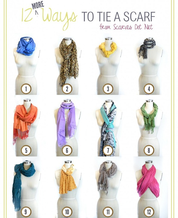12-more-ways-to-tie-a-scarf-837x1024