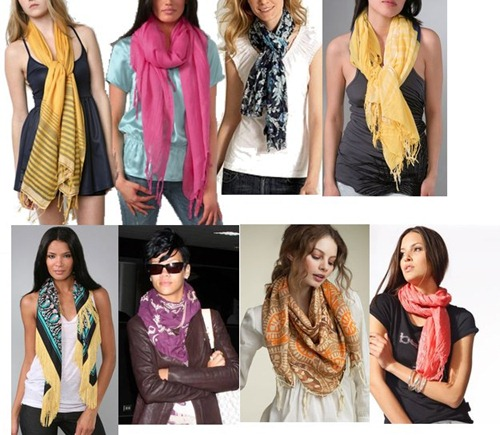 53bae_how-many-ways-have-you-learned-to-tie-and-wear-a-scarf2