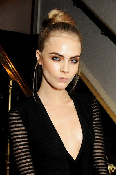 cdelevingne_gl_26nov12_getty_bt_592x888