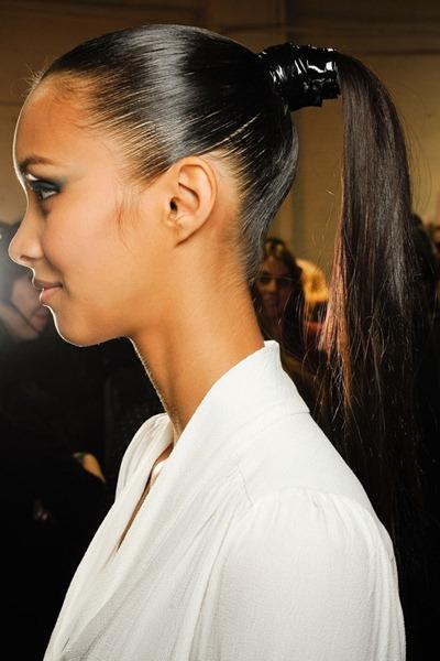 ponytails_jasonwu_gl_25jul12_GR_b
