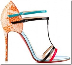 Christian-Louboutin-Arnold-sandal-Spring-2013-collection-300x270