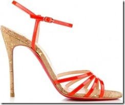 Christian-Louboutin-Belbride-sandal-Spring-2013-collection-300x251