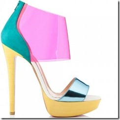 Christian-Louboutin-Dufoura-sandal-Spring-2013-collection-300x300