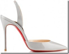 Christian-Louboutin-Ever-slingback-Spring-2013-300x235