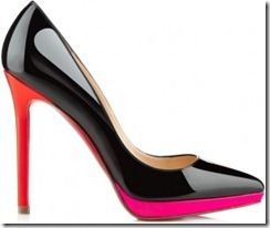 Christian-Louboutin-Pigalle-Plato-Spring-2013-300x253