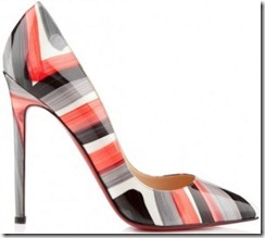 Christian-Louboutin-Pigalle-stripe-Spring-2013-300x269