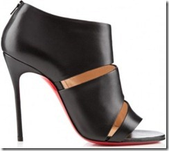 Christian-Louboutn-Cachottiere-Spring-2013-300x266