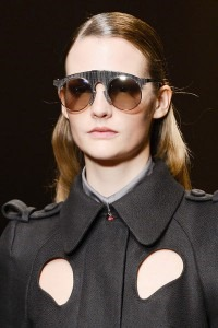 Sunglasses-Trends-for-Spring-Summer-2013-by-Carven-200x300