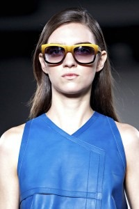 Sunglasses-Trends-for-Spring-Summer-2013-by-Derek-Lam-200x300