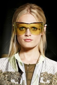 Sunglasses-Trends-for-Spring-Summer-2013-by-Emilio-Pucci-200x300