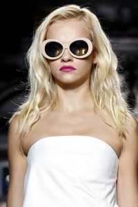 Sunglasses-Trends-for-Spring-Summer-2013-by-Giles-200x300