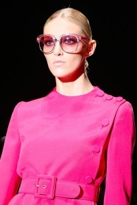 Sunglasses-Trends-for-Spring-Summer-2013-by-Gucci-200x300