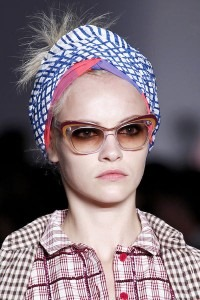 Sunglasses-Trends-for-Spring-Summer-2013-by-Marc-Jacobs-200x300