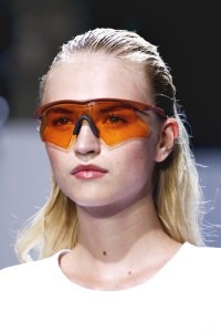 Sunglasses-Trends-for-Spring-Summer-2013-by-Rag-Bone-200x300
